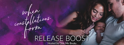 Image result for when constellations form micalea smeltzer release boost