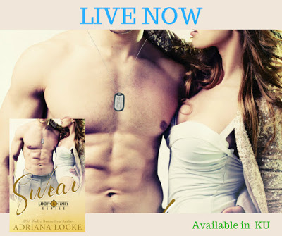 Image result for swear adriana locke release blitz