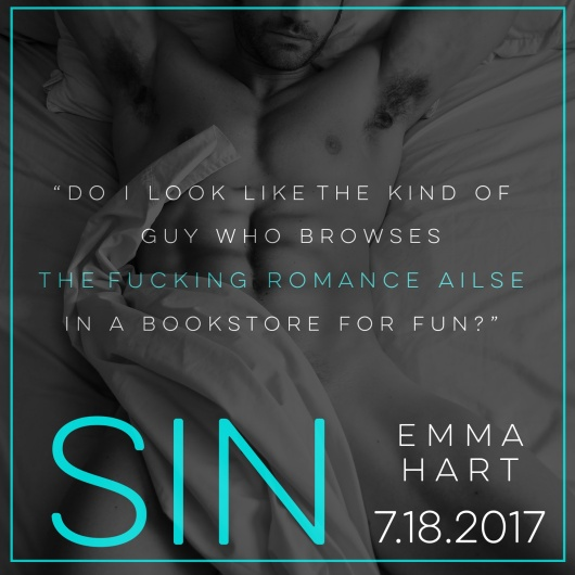 Image result for sin emma hart