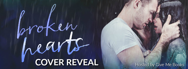 Image result for broken hearts micalea smeltzer cover reveal