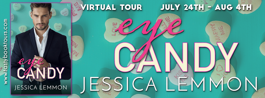 Image result for eye candy jessica lemmon virtual tour