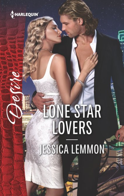 Image result for lone star lovers jessica lemmon