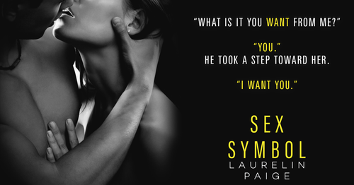 SexSymbol-Teaser5.png