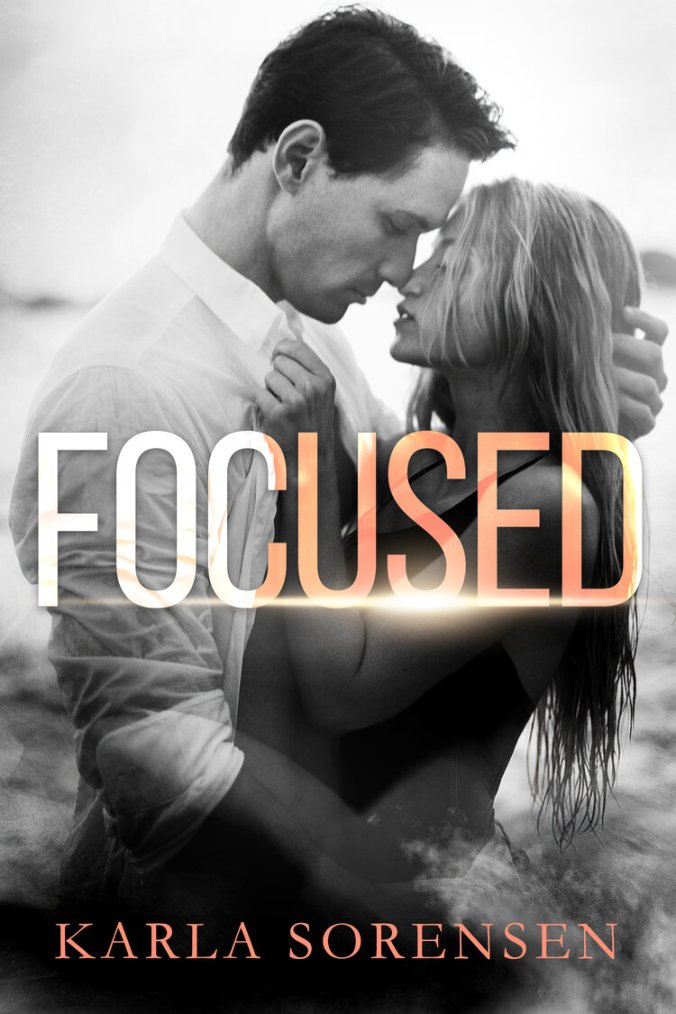 Focused_Ebook.jpg